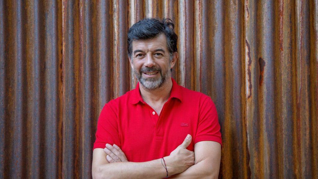 Stéphane Plaza en tête du classement