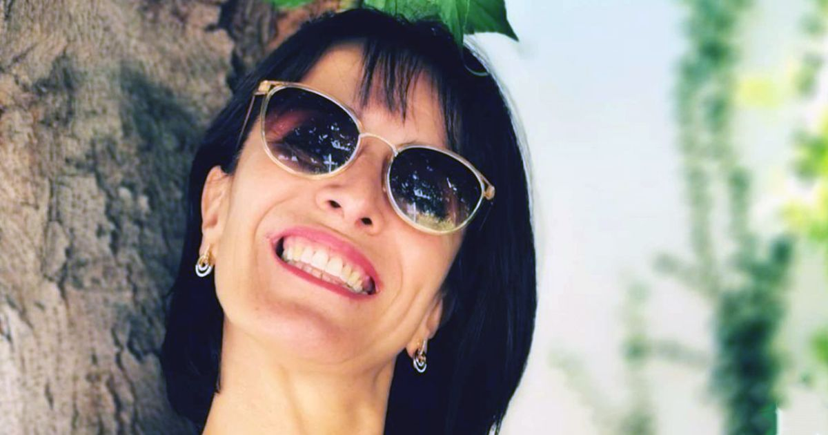 Diana Blois : La raison de sa participation à Familles nombreuses !
