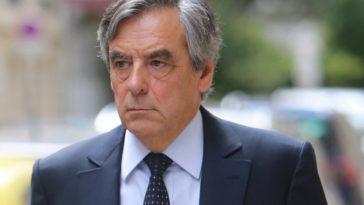 François Fillon : L'ancien Premier ministre visé par une nouvelle enquête