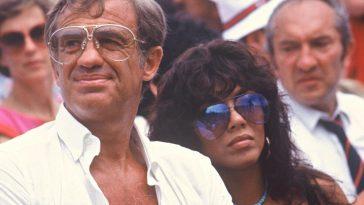 Jean-Paul Belmondo : Ses proches attaquent Carlos Sotto Mayor !