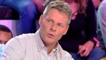 """Matthieu Delormeau balance : """"Karine Le Marchand est odieuse"""""""