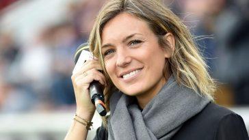 Clémentine Sarlat enceinte : La journaliste deviendra maman pour la troisième fois !