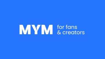 mym premier réseau social francais