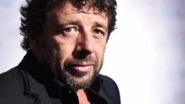 Patrick Bruel blanchi de ses affaires d'agression, exhibition, et harcèlement