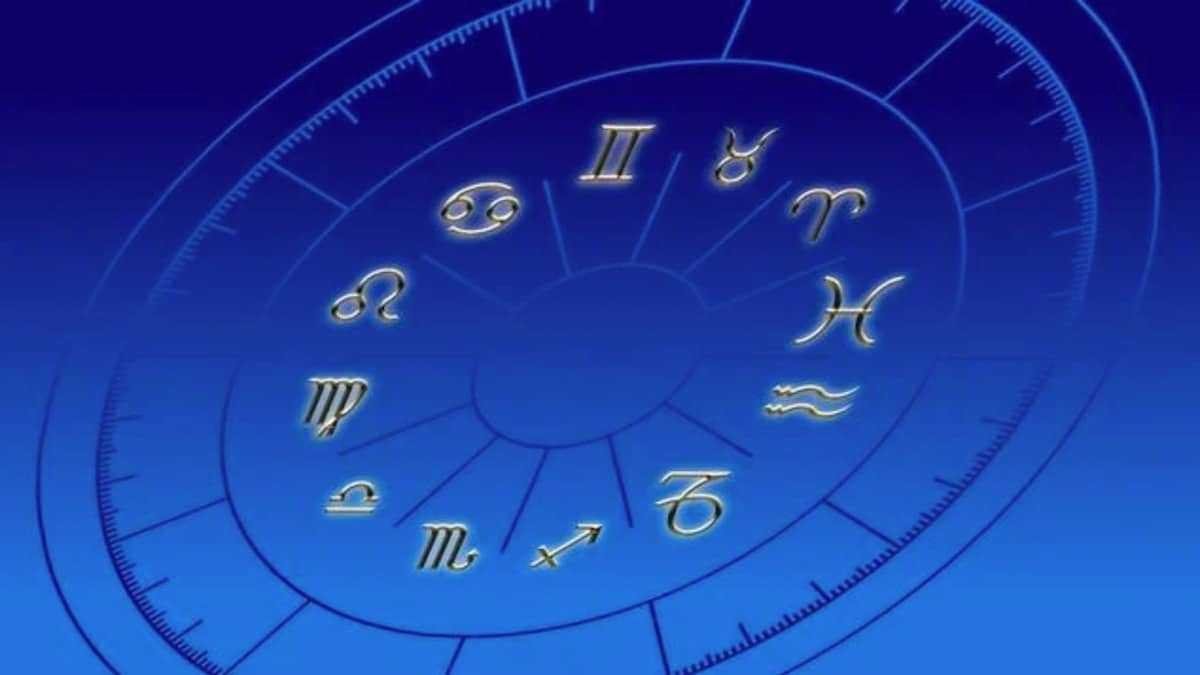 Astrologie. Horoscope de la semaine du 27 septembre au 3 octobre 2021