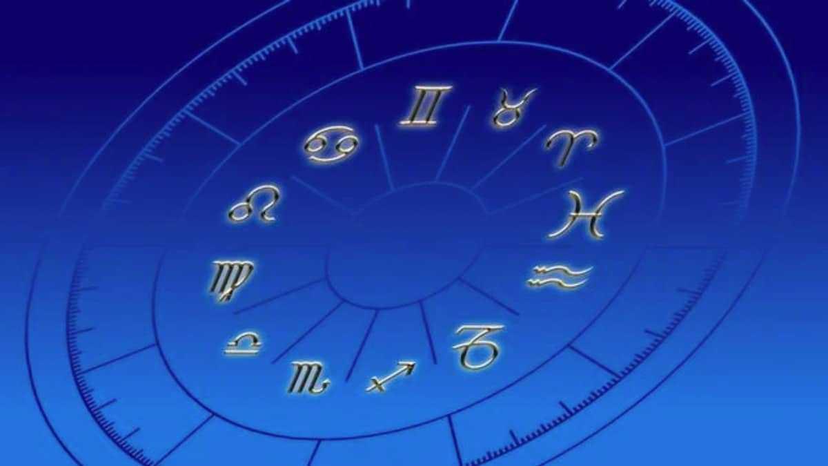 Astrologie. Horoscope de la semaine du 6 au 12 septembre 2021