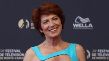 Véronique Genest: Va-t-elle réellement voter pour Éric Zemmour?