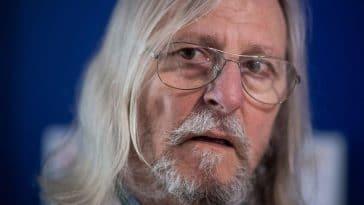 Didier Raoult : Le professeur fait face à de très graves accusations !