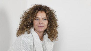 """Manuela Lopez : """"Ils vont m'arrêter le coeur pour faire des essais"""""""