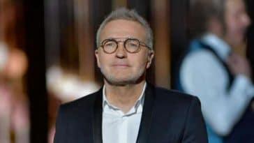 Laurent Ruquier : Confidences de ses romances nées sur le plateau de ONPC