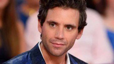 Mika dévoile son nouveau projet inattendu qui surprend ses fans