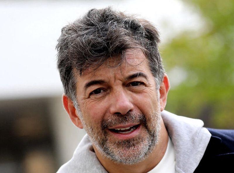 Stéphane Plaza : L'animateur dévoile son nouveau projet sur France 3