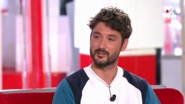 Jérémy Frérot interdit bancaire... Le jour où il a pris une grande décision !