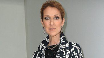 Céline Dion malade : Sa sœur Claudette en dit plus sur son état de santé