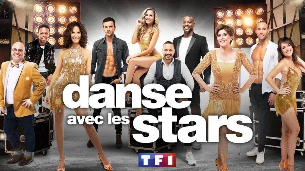 Un malaise sur le plateau de Danse avec les stars