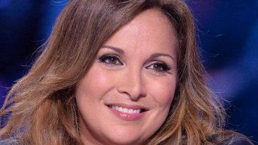 Hélène Ségara lève le voile sur sa véritable personnalité, cachée au fans !