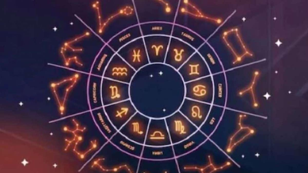 Astrologie. Horoscope de la semaine du 4 au 10 octobre 2021
