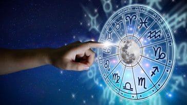 signes astrologiques les plus honnêtes