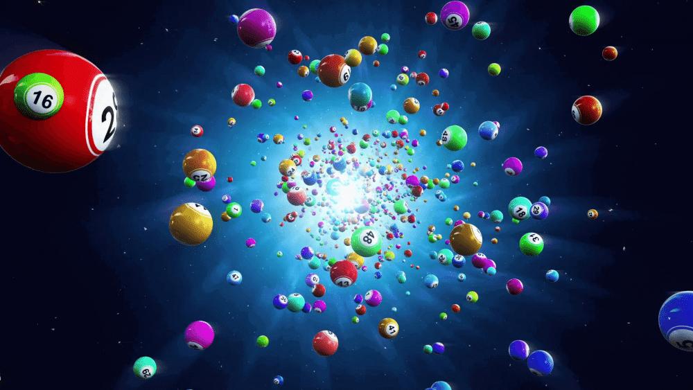 signes astrologiques gagneront à la loterie en 2021