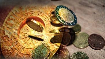 signes astrologiques qui deviendront riches