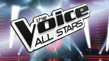The Voice All Stars : Découvrez les invités stars de la finale !